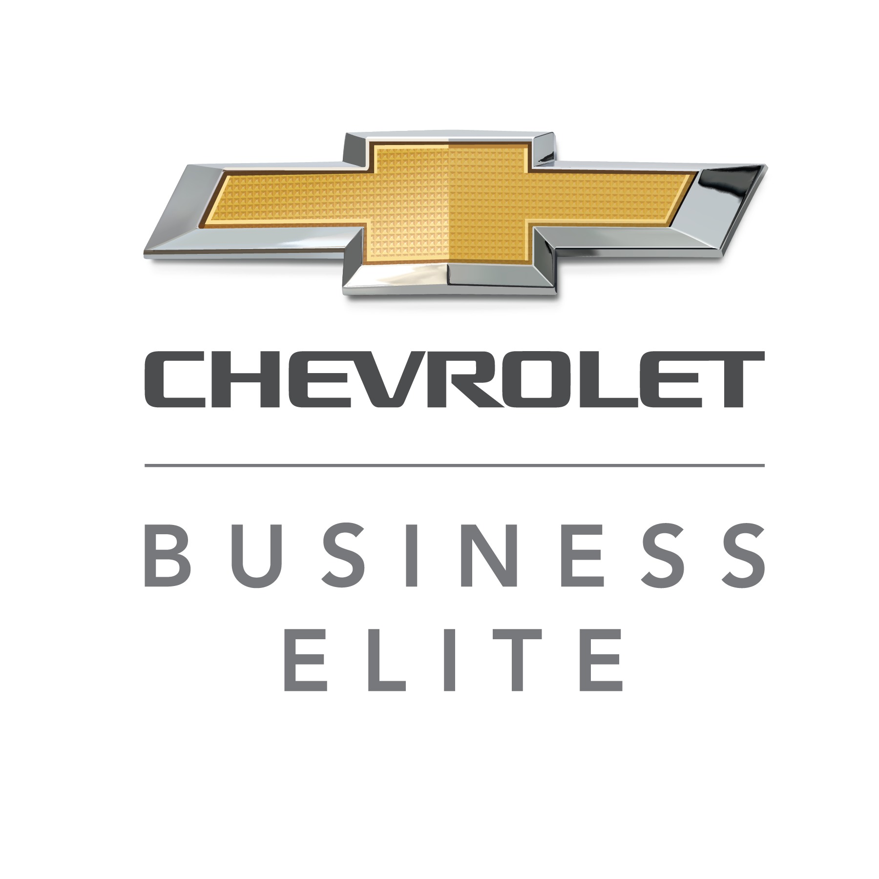 trucks for sale at parks chevrolet commercial divison in huntersville. Cars Review. Best American Auto & Cars Review