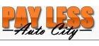 Payless Auto City