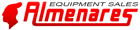 Almenares Equipment Sales
