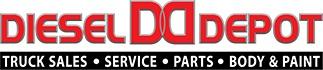Diesel Depot