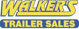 Walker Trailer Sales