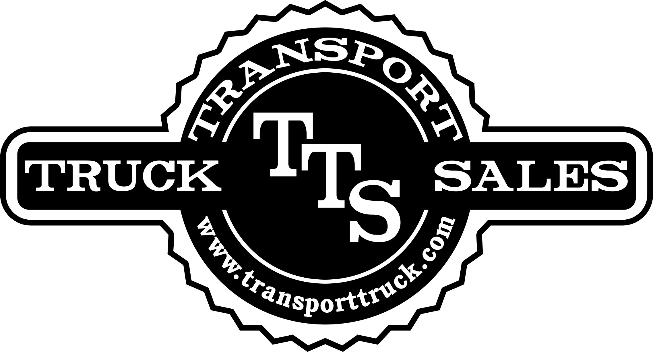 Transport Truck Sales Inc.