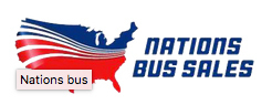 Nations Bus Corporation