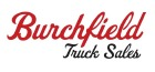 Burchfield Truck Sales