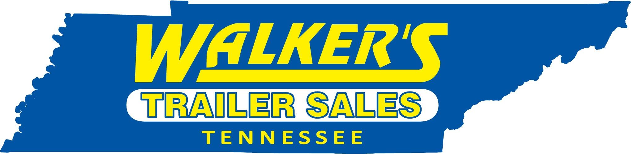 Walker's Trailer Sales LLC