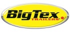 Big Tex Trailers - Beaumont