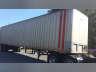 1987 FRUEHAUF DRY VAN, Truck listing