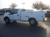 Image of 2016 FORD<br>                 F250