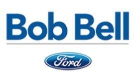trucks for sale at bob bell ford in glen burnie maryland. Black Bedroom Furniture Sets. Home Design Ideas