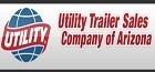 Utility Trailer Sales of Arizona