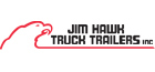 Jim Hawk Truck Trailers - Davenport