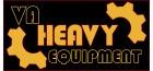 Virginia Heavy Equipment Sales, LLC