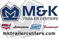 M and K Trailer Centers - Grand Rapids