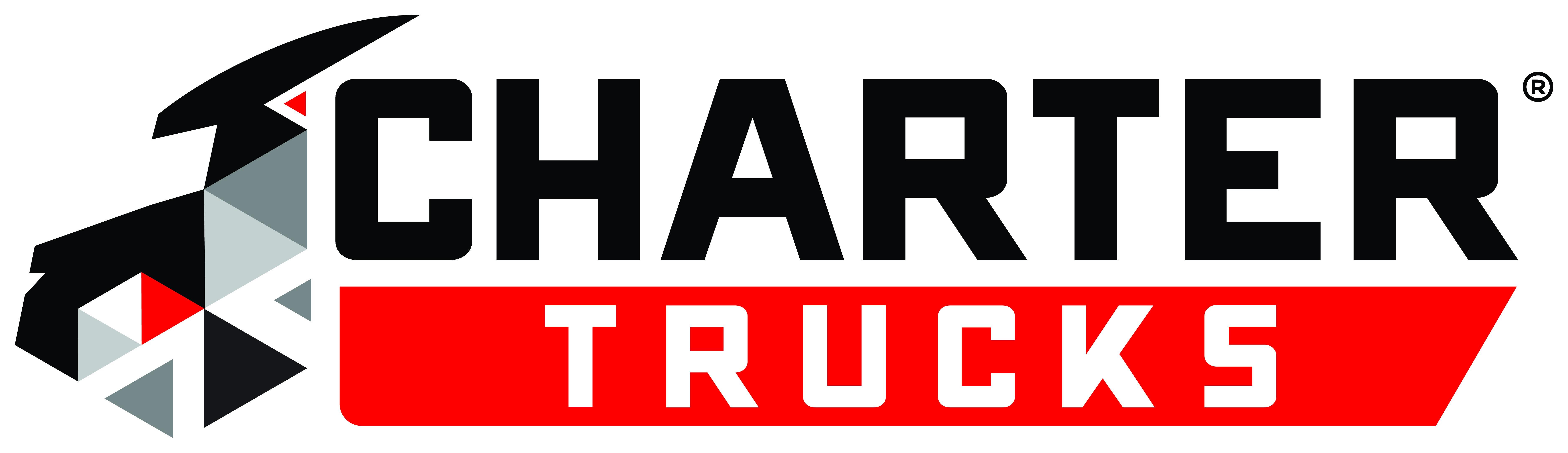Charter Sales Company