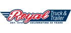 Royal Truck and Trailer Sales