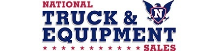 National Truck  and  Equipment Sales