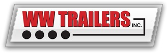 WW Trailers Inc