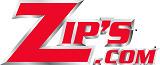 Zip's Truck Equipment