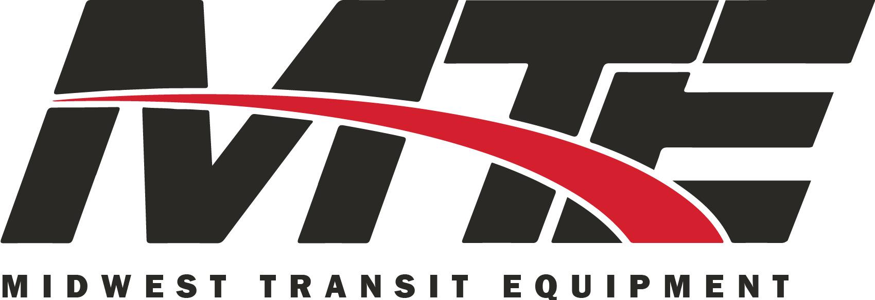 Midwest Transit Equipment