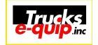 Trucks-E-Quip