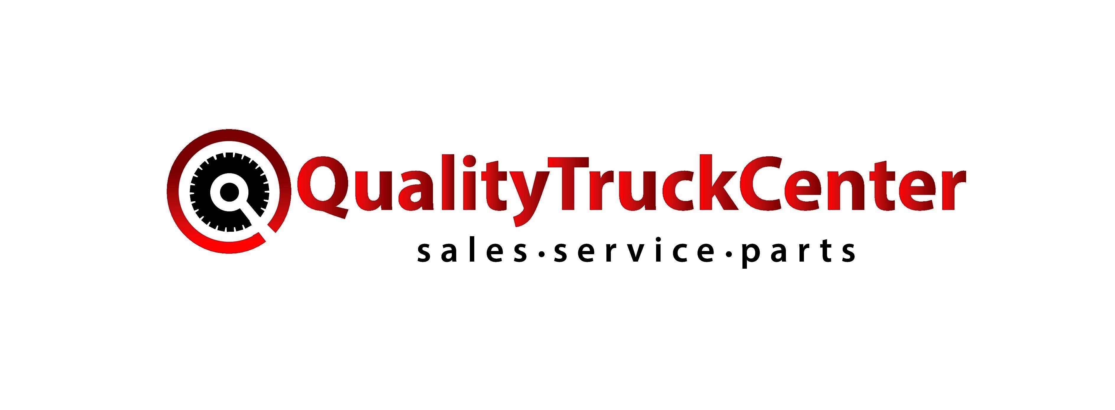 Mercedes benz 609 dump trucks for sale tipper truck dumper tipper - Quality Truck Center