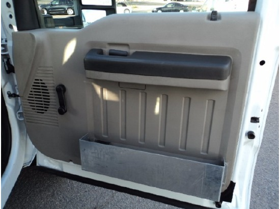 2008 FORD F550 Dump Truck ,San Diego CA - 120438805 - CommercialTruckTrader.com
