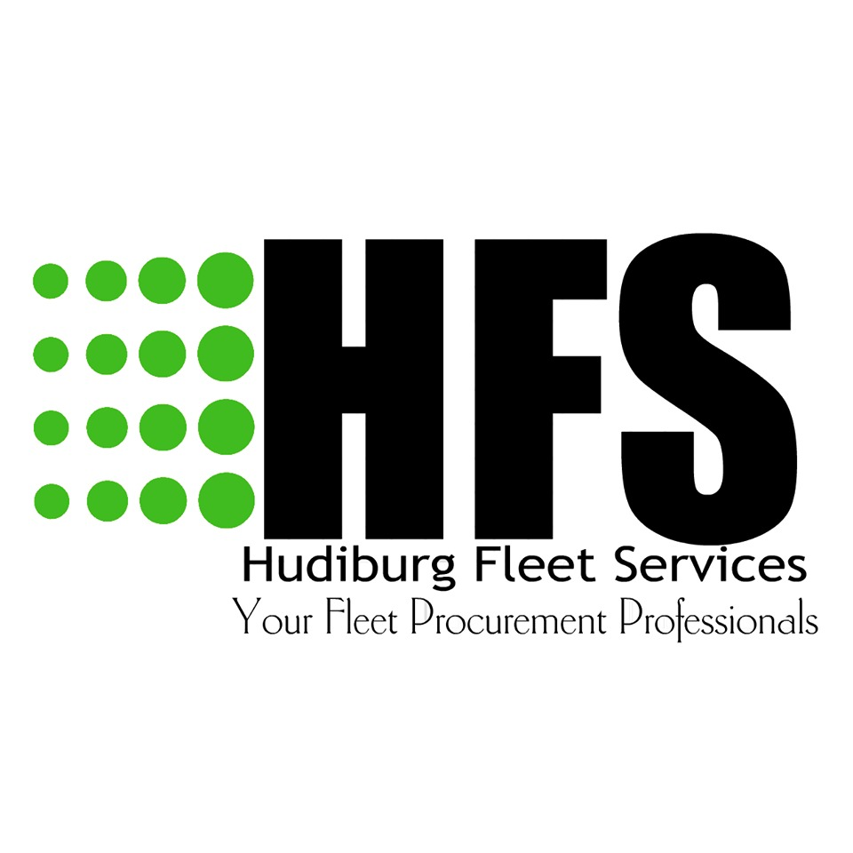 2006 Wilson Livestock Trailers For Sale Fastline - Hudiburg fleet services