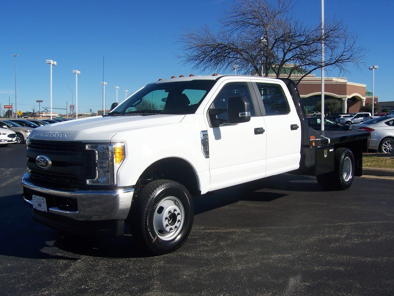 2017 ford f350 fort worth tx 111347109. Cars Review. Best American Auto & Cars Review