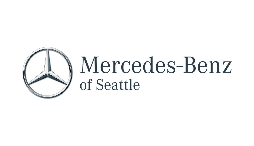 Mercedes Benz of Seattle
