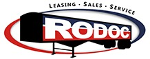 RODOC Leasing Sales  and  Service