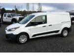 2017 FORD TRANSIT CONNECT Cargo Van ,Newberg OR - 120927270 - CommercialTruckTrader.com