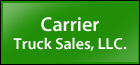 Carrier Truck Sales