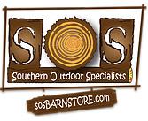 SOS Distributors