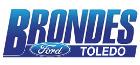 Brondes Ford Toledo