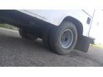 1997 FORD F450 Mechanics Truck ,San Juan TX - 121144106 - CommercialTruckTrader.com