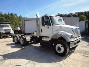 Trucks For Sale in Jackson, Mississippi