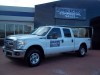 Image of 2015 FORD<br>                 F250