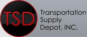 Transportation Supply Depot, Inc.