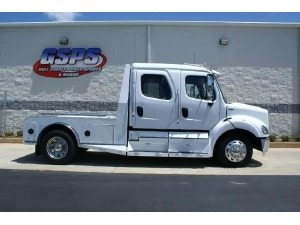 Toters trucks for sale 21 listings page 1 of 1 2013 freightliner sportchassis rha114 toter gulf shores al 121292303 commercialtrucktrader sciox Image collections