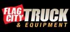 Flag City Truck Sales