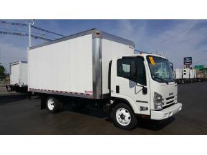 Trucks For Sale in Flint, Michigan