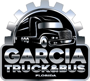 Garcia Truck and Bus Sales of Florida, Inc