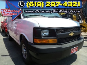 Light Duty Trucks For Sale with 2.8Ls