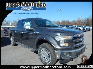 ford trucks for sale in maryland commercial truck trader autos post. Black Bedroom Furniture Sets. Home Design Ideas