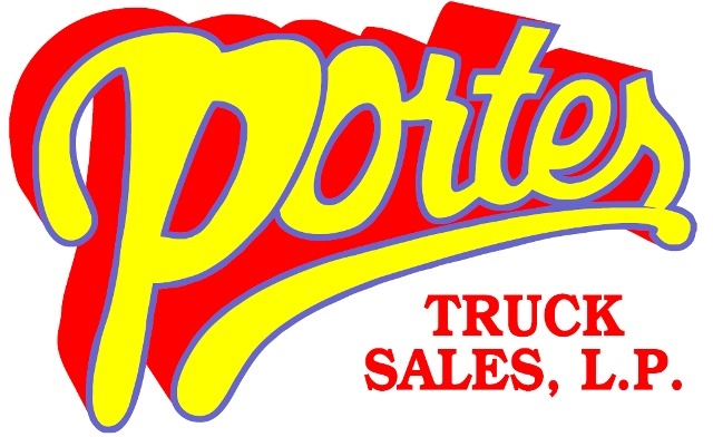 Porter Truck Sales-Dallas
