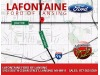 2017 Ford F-750SD Cab Chassis ,Lansing MI - 119468186 - CommercialTruckTrader.com