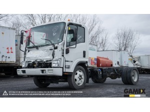 Light Duty Trucks For Sale with 5.1Ls