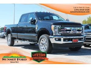 Light Duty Trucks For Sale in Cape Girardeau, Missouri