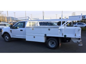 Trucks For Sale with 6.7Ls