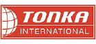 Tonka International